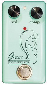 Red Witch Seven Sisters Grace Compressor