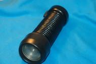 Flash Light / Inspection Light (UD1839U)