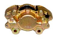 Front Caliper (UG13203)