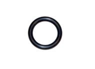 Heater Tap O'ring (XB6203)