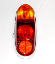 Corniche Rear Lamp Assembly (PW88192)