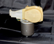Wiper Motor (CD5612)