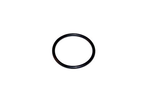 O'ring to Crankshaft (XB6219)