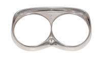 Headlamp Bezel (UB16207U)