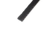 Sun Roof Seal, Forward  (RB4900)