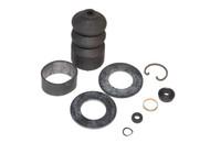 Master Cylinder Overhaul Kit (CD4151)