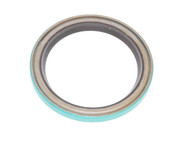 FRONT WHEEL HUB SEAL UG13397 (2 REQUIRED PER FRONT HUB)