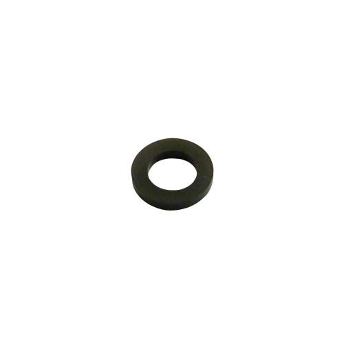 RR363 Brake Fluid Gallery Seal for breaking apart the brake calipers.  Sold Each