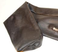 USED - Jack bag (UR14383UU)