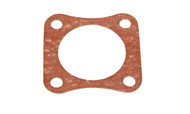 Carburetor to Intake Manifold Gasket - 4 required per car (RH13024)