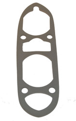 Tail Lamp Lens Gasket (3 part lens) (CD4867)