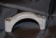 Bracket for the Starter Motor (RE18226)