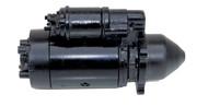 Original Starter Motor (UD8973SX)