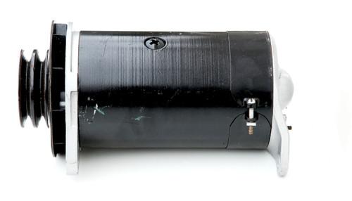 C48 Generator / Dynamo (UD4341SX)