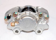 Front Caliper Assembly (UG14082)