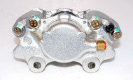 Front Caliper Assembly (UG14083)