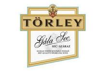 Torley Gala Sec (Hungary)