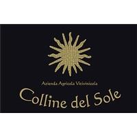 Colline Del Sole Falanghina Sannio