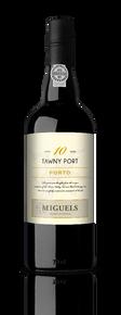 Miguel's Tawny Port