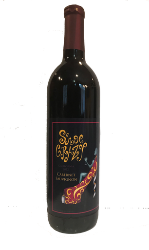 Limited release of our amazing Cabernet! We create in small batches and keep cellared until ready to be enjoyed by a select few! This Cabernet is exceptional in its subtle intensity with a smooth finish.   Best enjoyed with a Porterhouse Steak, a Rich Chocolate dessert or alone sipped slowly.   FULL BODIED, RIPE BERRY AND PLUM AROMAS, AND RICH DARK FRUIT FLAVORS ON THE PALATE. 4.5 Star Rating on ViVino