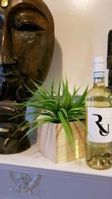 Ru Sauvignon Blanc