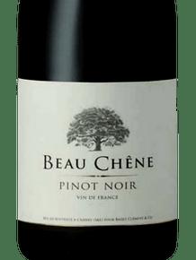 Beau Chene Pinot Noir (French)