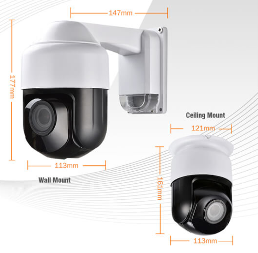 104556-veltin-premium-ip-ptz-5mp-with-audio-dimensions.png