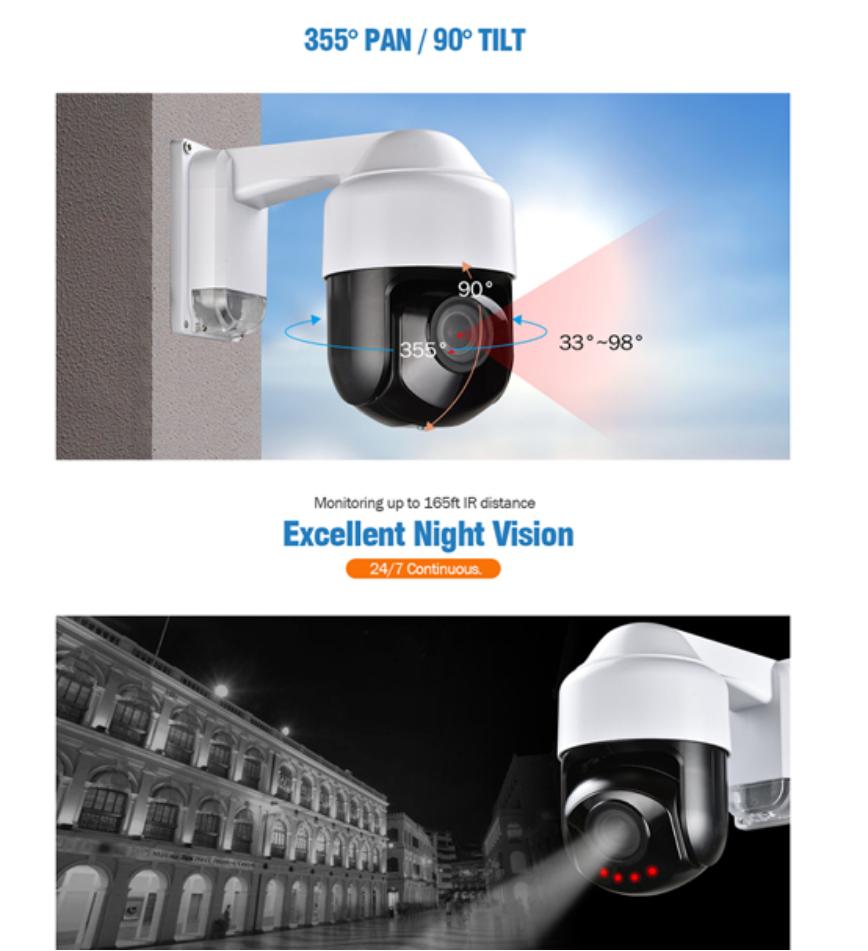 104556-veltin-premium-ip-ptz-5mp-with-audio-night-image.png