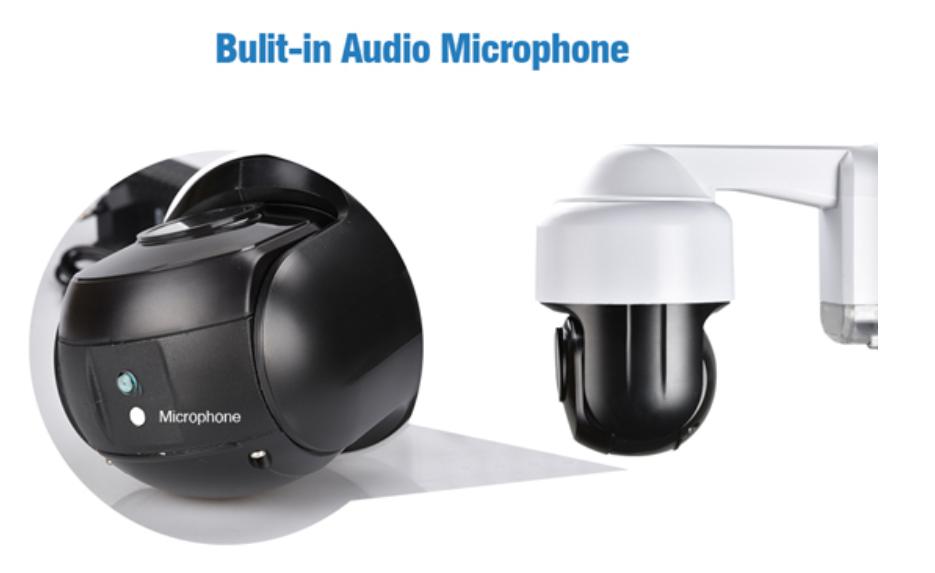 104556-veltin-premium-ip-ptz-5mp-with-audio-night-mic-image.png