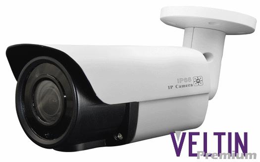 108553-veltin-premium-8m-varifocal-ip-bullet-camera.png