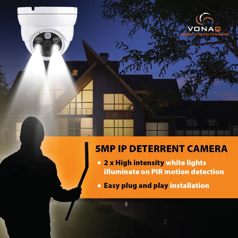 5mp-deterrrent-camera.jpg