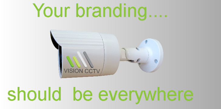 cctv-bullet-camera-with-branding.jpg