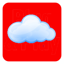cloud-icon.png