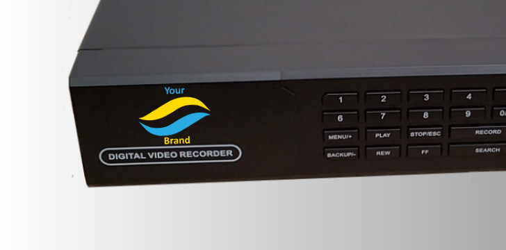 nvr-with-your-brand-logo.jpg