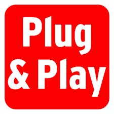 plugandplaynew-copy.png