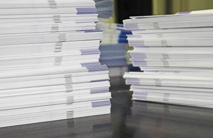 printedleaflets.png