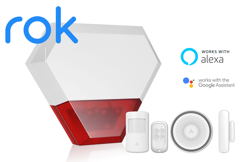 rok-wireless-alarm-kit.png