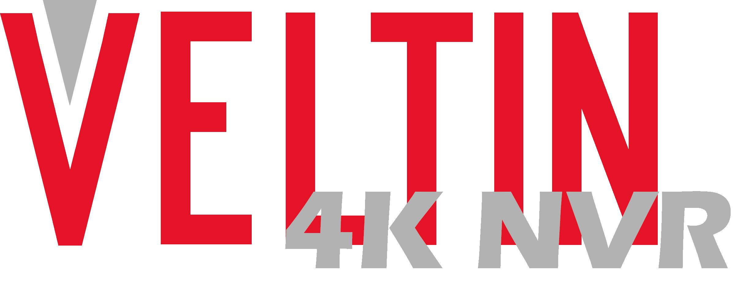 veltin-4k-nvr-series.png