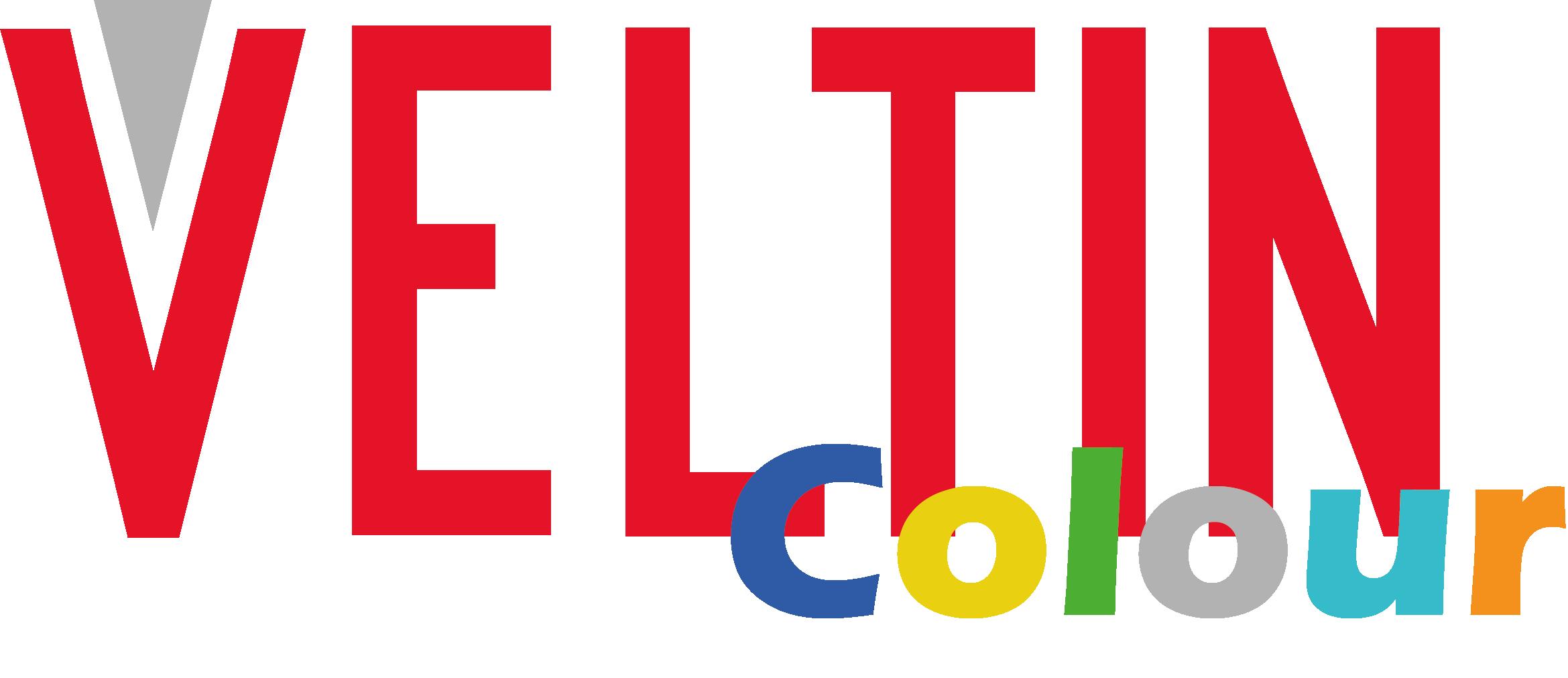 veltin-colour-logo.png