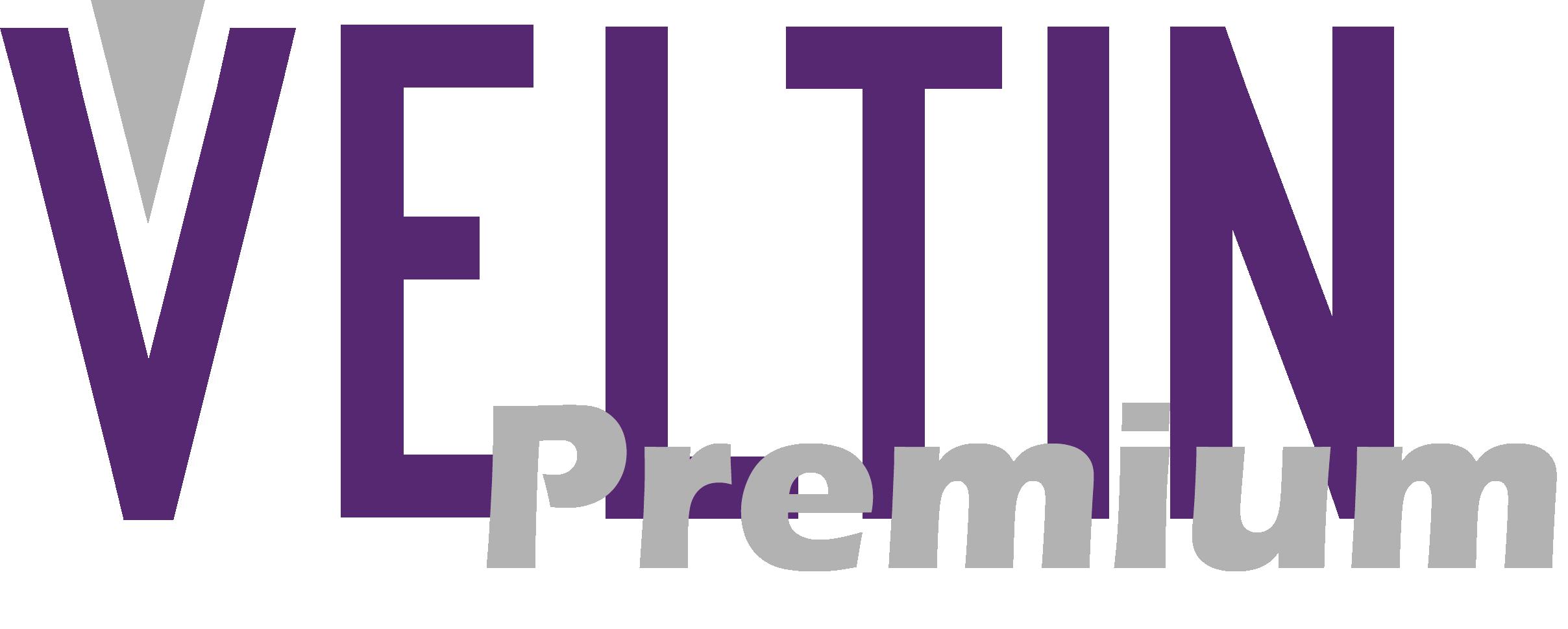 veltin-premium-logo-transparent.png