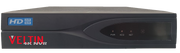 16 CH 8MP (4K) POE NVR  - Veltin 4K NVR Series