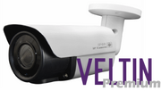Veltin Premium Ultra HD  8MP 4K 30M IR Dome Camera