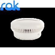 rok Wireless Smoke Alarm
