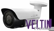 Veltin Premium Ultra HD  8MP 4K 40M IR Varifocal Bullet Camera