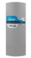 CDS-6IP 3PoE - Robust CCTV Wireless Bridge Transmitter- 3 POE ports