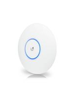Pre-Configured Ubiquiti UAP-AC-PRO Wireless Access Point 1300 Mbit/s White Power over Ethernet (PoE)