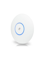 Pre-configured Ubiquiti  UAP-AC-LITE Wireless Access Point White Power over Ethernet (PoE)