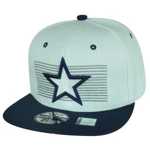 7f772a0c630 Shaun White Snow Boarder...p Athlete Grey Adjustab  15.95. Star Flat Bill  Snapback Hat Cap Adjustable Striped Fashion 2Tone White Navy Blue