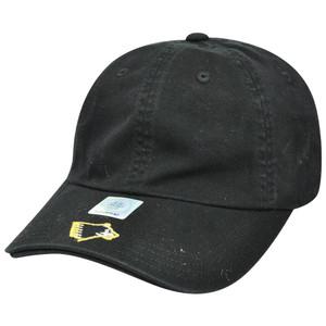 NCAA American Needle Michigan Tech Huskies Flambam Women Ladies Hat Cap Black
