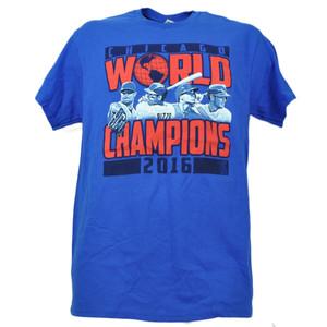 MLB Los Angeles Dodgers Clayton Kershaw #72 Blue Tshirt Tee Mens Adult